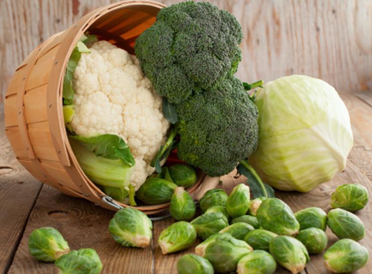 BroccoliCauliflowerRHT