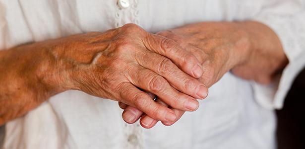Osteoarthritis-vs.-Rheumatoid-Arthritis