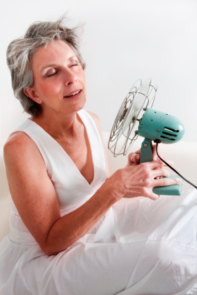 Exercise, Heart-Healthy Diets Contribute to Early Menopause