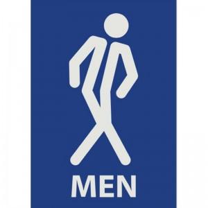 restroom-signs-l-men