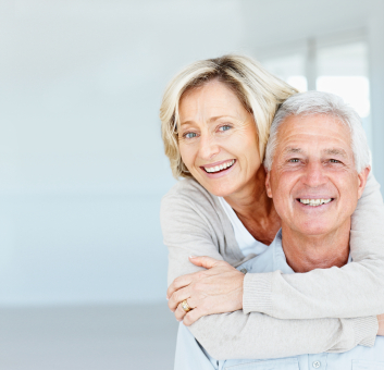 Pygeum Africanum Extract Can Promote Prostate Health
