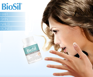 biosil.ad