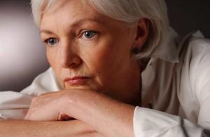 postmenopausal-women_1
