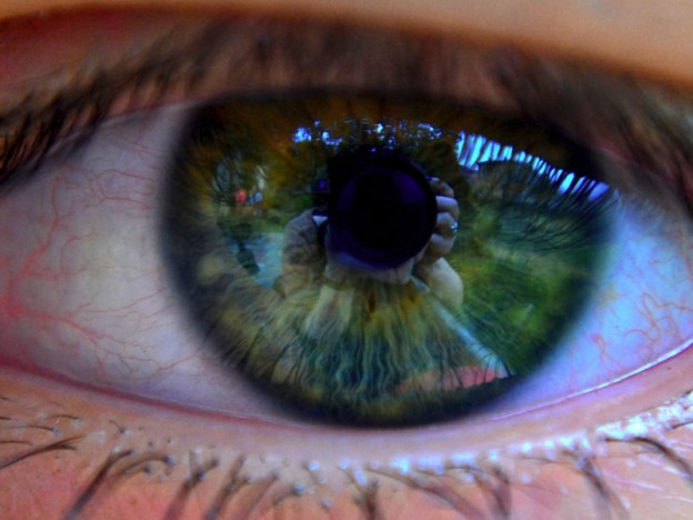 Five key nutrients for preventing and treating cataracts and macular degeneration