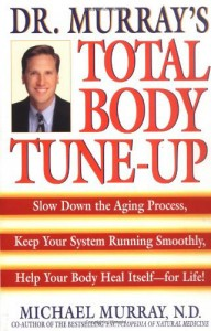 Total Body Tune-Up
