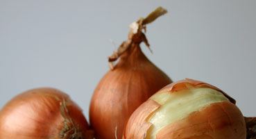 onions369