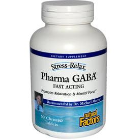 pharmagaba275