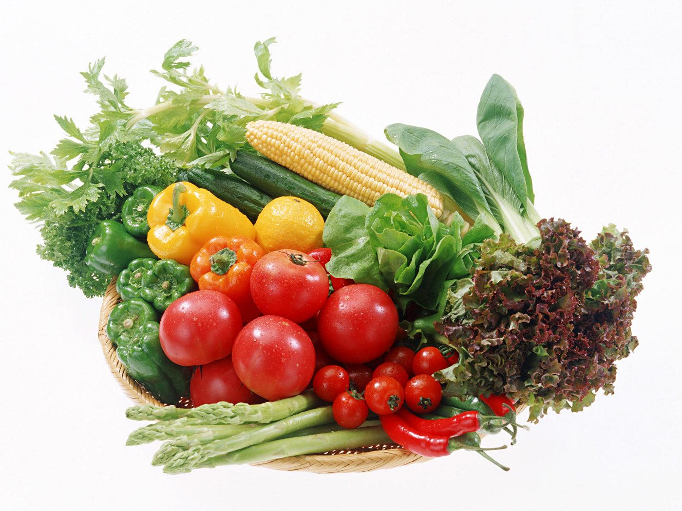 6 Natural Ways To Reduce Cholesterol