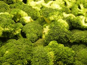 Broccoli700