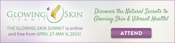 GlowingSkin_BlogBanner_600x150_Attend