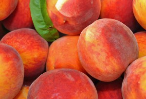 peaches702