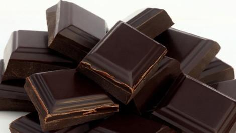 1395483106chocolate_1