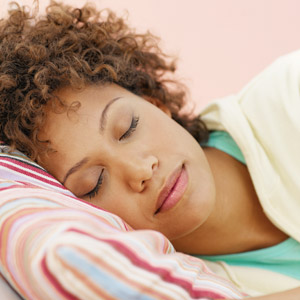 rec-woman-sleeping-Stockbyte-thinkstockphoto-4-30-12-md