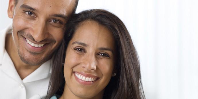 Hispanic Couple Image Hispanic-couple-321