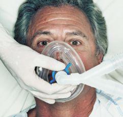 anesthisia