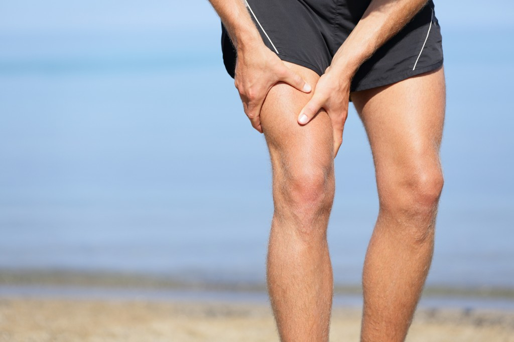 conditions-sports-injury