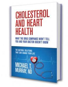 3d--book-cholesterol-heart
