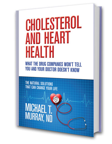 3d--book-cholesterol-heart