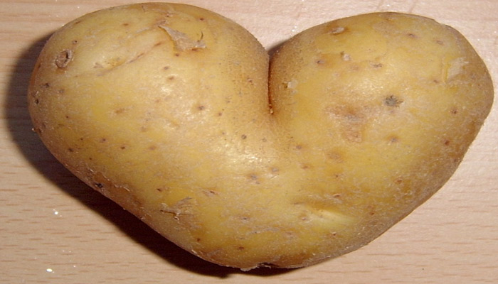 potato-heart