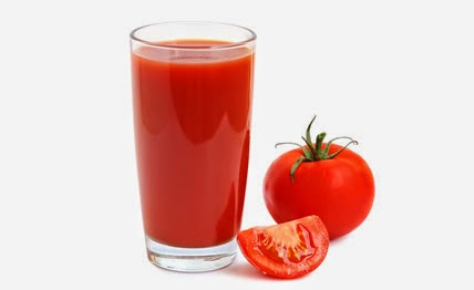 tomatoe-juice-4
