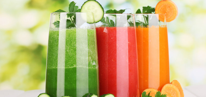 juicing-three-glasses-850x400-2
