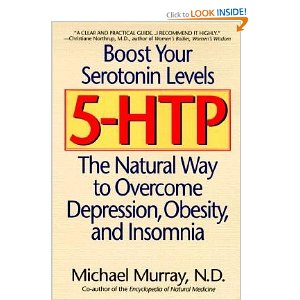 5htp-cover
