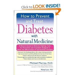 diabet-cover