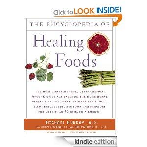 healingfoods-cover