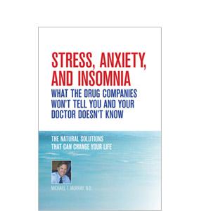 stressanx-cover