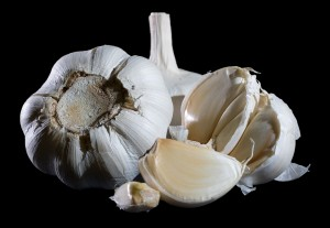 Garlic_Bulbs_2