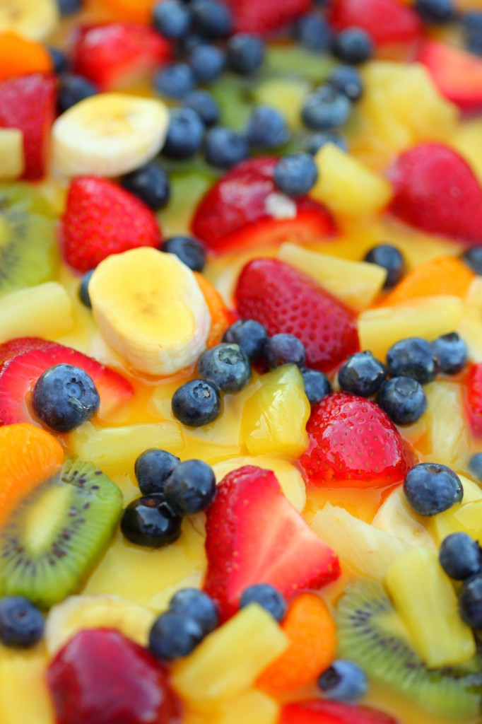 Sweet_Summer_Rainbow_Fruit_Salad