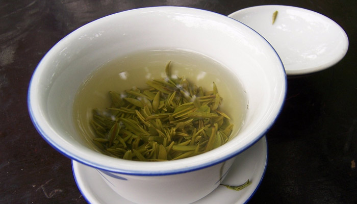 Don't Waste Money on the Wrong Green Tea Supplement for Weight Loss