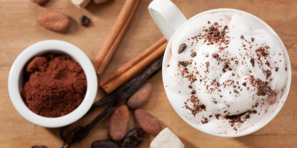 o-HOT-CHOCOLATE-facebook