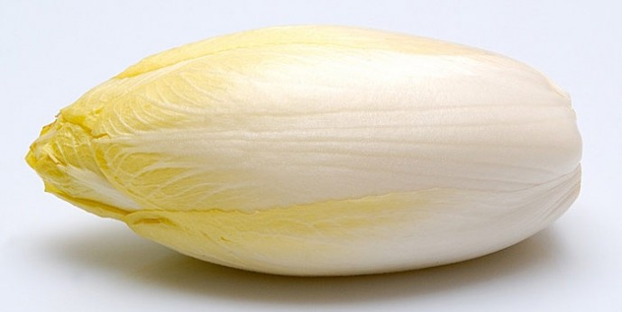 Endive - Healing Food Facts