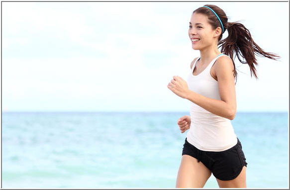 6 Basic Steps To Get Started Exercising