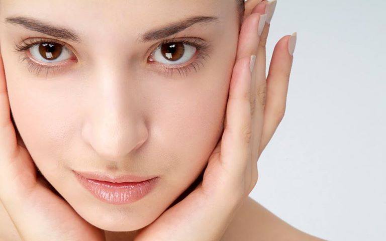 Facial Skin Care Tips for Teenagers