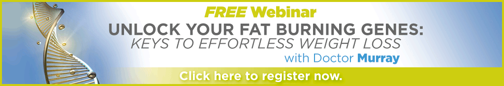 Dr-Murray-Free-Webinar-header-1024x175---layers-without-dr-OZhalf