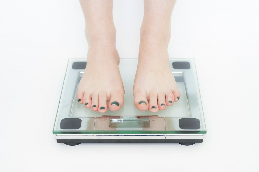 Alpha-lipoic Acid Promotes Weight Loss