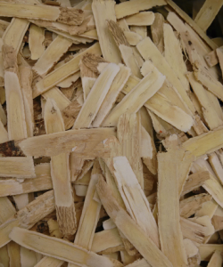 Dried-Astragalus-root