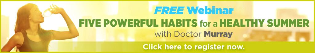 freewebinar-mm