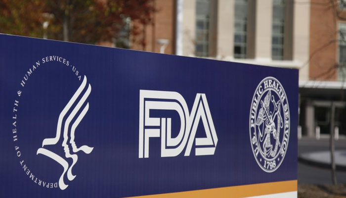 FDA Issues New Warning on Anti-inflammatory Drugs