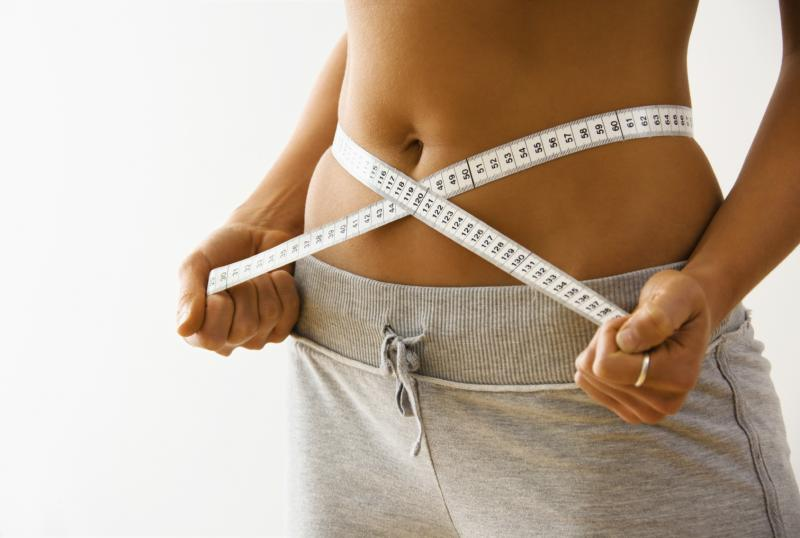 Satiety The Key To Weight Loss
