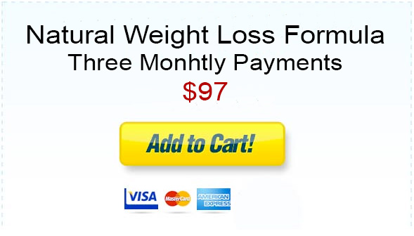 homeopathic solutions for weight loss