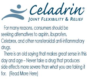 Celadrin-web-promo