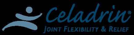 Celadrin-web