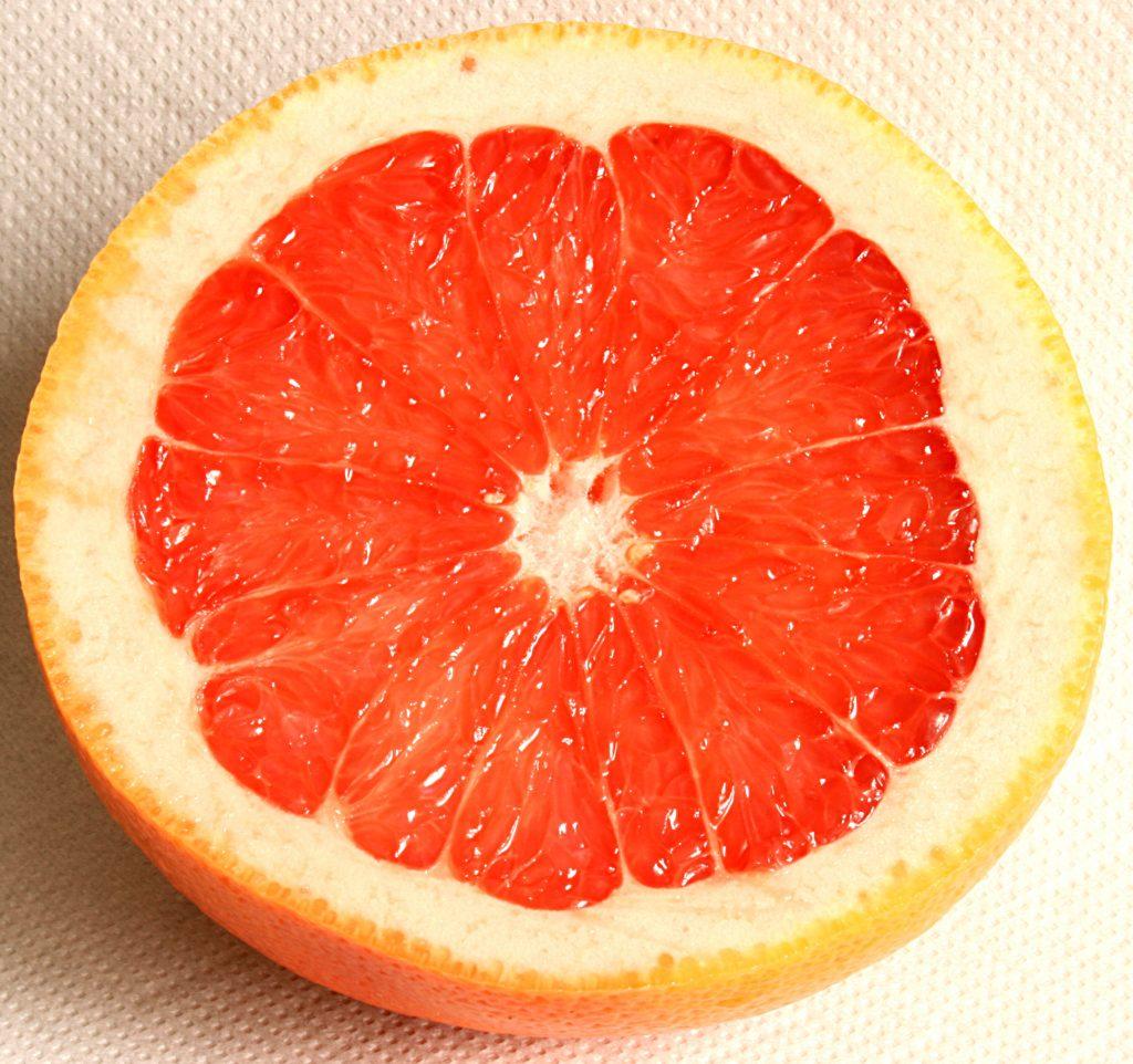 Grapefruit_Schnitt_2008-3-3