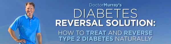 reversingdiabetes-emailbanner_600x155